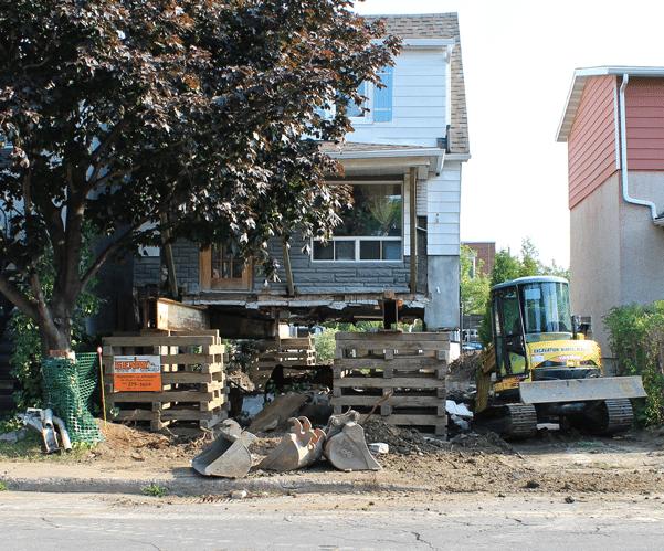 fondations-maison-ancienne
