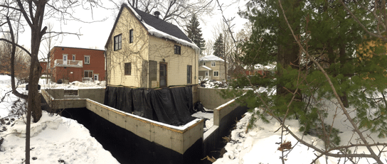 reconstruction-complete-d-une-maison